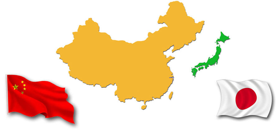kina_japan_map_flags_900x420px